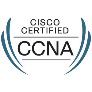 cisco_ccna_certification