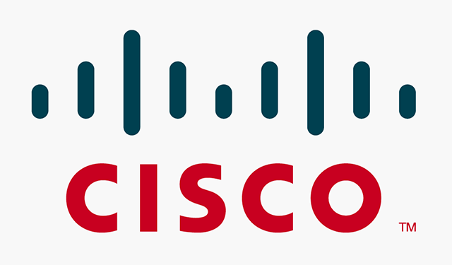 What is Cisco Certification?