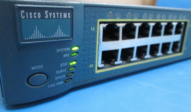 CCNP Routing and Switching v2 Is Here