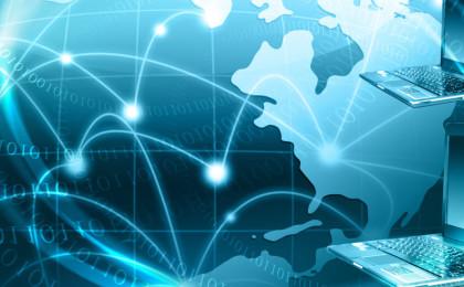Global_Network